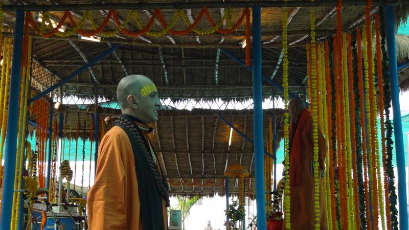 Swami Niranjan