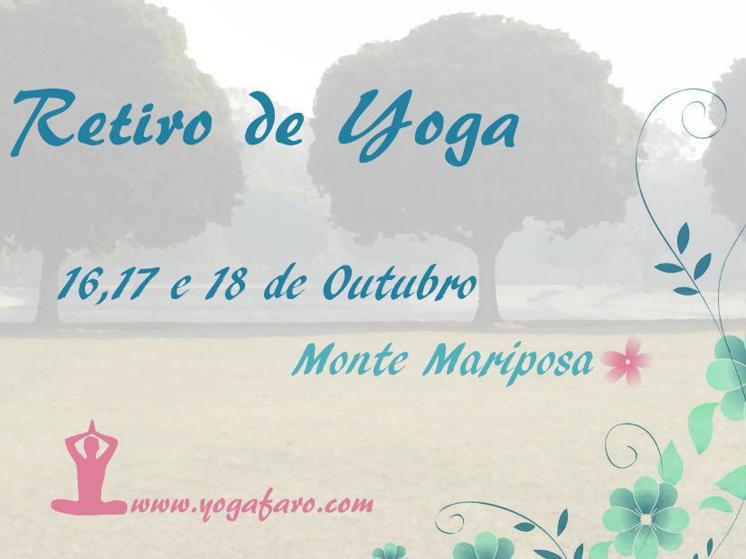 retiro de yoga algarve
