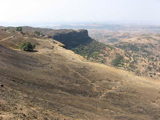 Tryambakeshwar